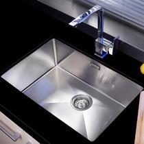 不锈钢 LD306LD306LD306水槽
