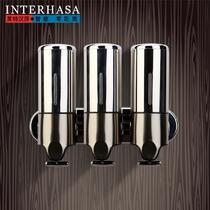 HSD-80016皂液器