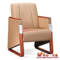 会议椅/会客椅皮衣现代简约 椅子