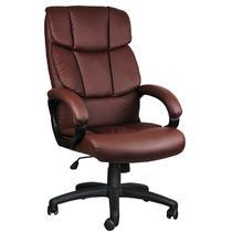 方格纹职工椅/电脑椅皮衣浙江 安吉牛皮现代简约 办公椅
