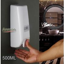 AM-145D皂液器
