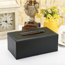 16880208纸巾盒