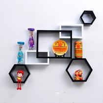 拼板特殊造型密度板/纤维板人造板工艺艺术成人简约现代 201303壁柜