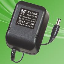 XY-800K 24V 600mA稳压器