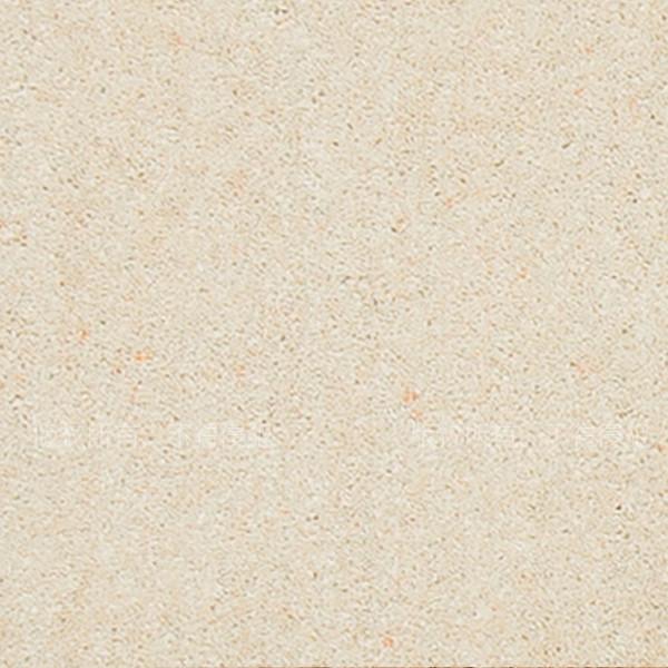 诗度 混纺欧式纯色长方形欧美机器织造 艾伊娜地毯