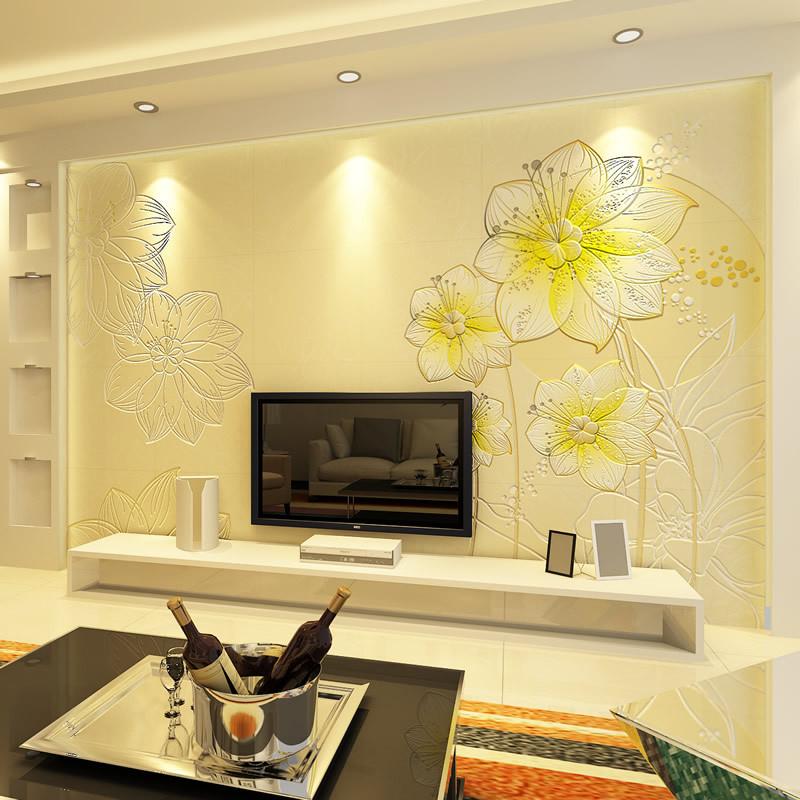藝陶集品 純色內墻簡約現代 雅閣瓷磚