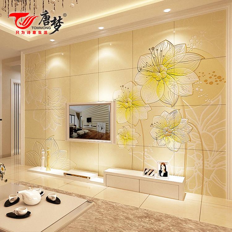 唐梦内墙瓷砖