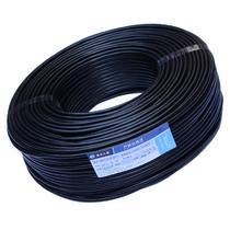 寰宇之星 RVV  2*1.0电线电缆护套线