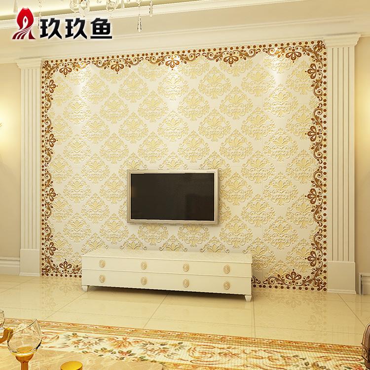 玖玖鱼纯色内墙欧式瓷砖