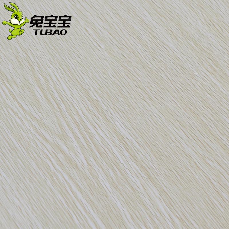 北京德威木业有限公司旗下豪门品牌定位于中高端客户的需求,公司对质量要求精益求精,对服务要求至善至美,用质量与服务打造豪门品牌。公司主要生产高档原木门、实木门、实大复合门、家具、地板等系列产品。率先采用国际五星级酒店标准,门厚为45mm,坚固厚重,完美隔音,作为高起点的豪门,配备有先进的现代化生产线,并拥有设计理念超前的设计队伍。公司完全按照现代企业先进的管理体系进行管理,专业化的经营、高品质的产品给豪门赢得了众多荣誉。公司率先通过了IS09001国际质量管理体系认证,IS014001国际环境管理体系认证。