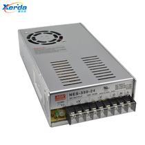 NES-350-24变压器