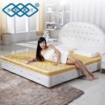 椰棕成人 棕垫P01床垫