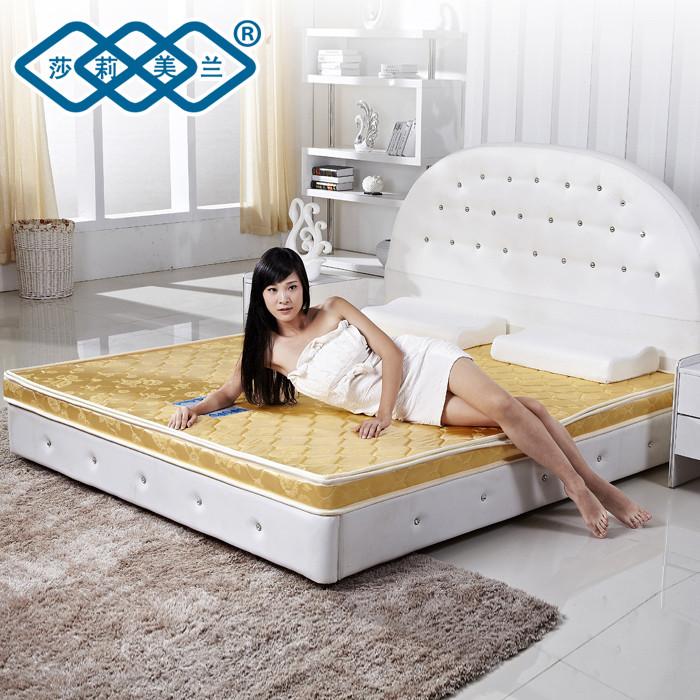 莎莉美兰 椰棕成人 棕垫P01床垫
