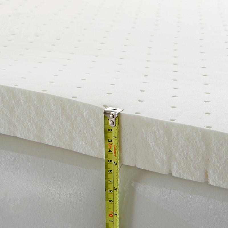 莎莉美兰乳胶成人床垫床垫