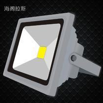 HC-TG010003户外灯道路灯