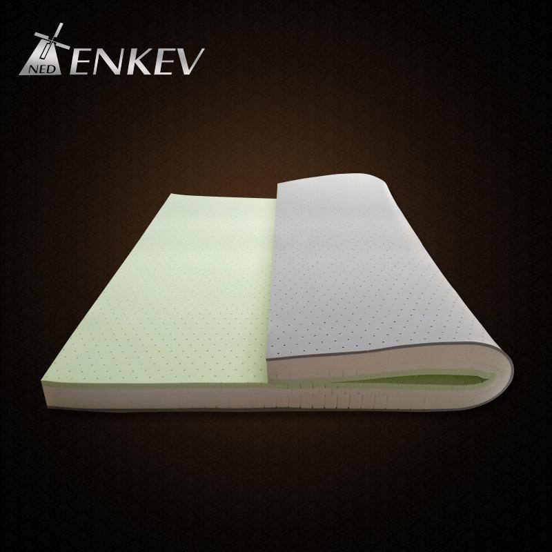英凱孚 乳膠成人 ENKEV-05ZFQ床墊