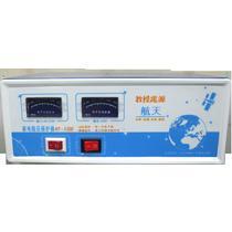 HT-1500M变压器