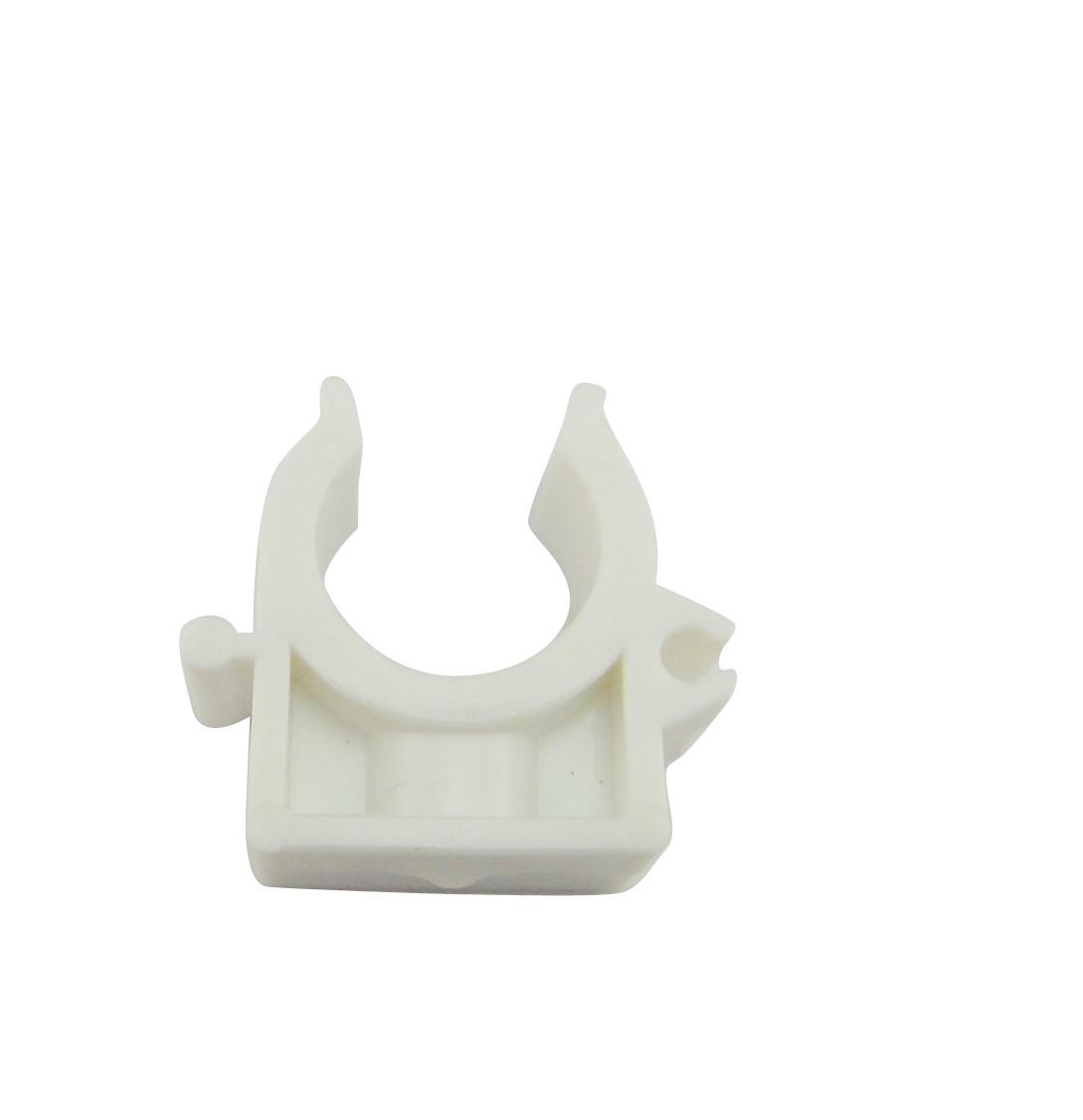 晶潤 DN20(4分管 ) JR1061管材