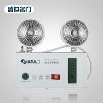 LED SS-ZFZD-E3W-A01C应急灯