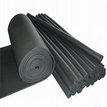 橡胶 XSM-2隔音棉