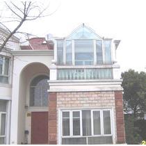 铝合金中空玻璃 70-svb窗