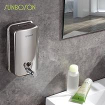 XC-K280皂液器