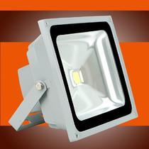 投光灯玻璃钢铝LED PW- TGD1户外灯道路灯