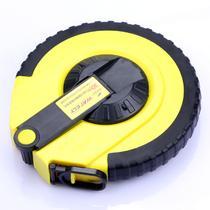 公制 JKQWC20测量工具卷尺