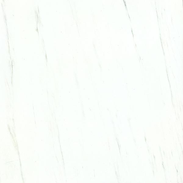 友力陶瓷 3DYP8006瓷砖釉面砖