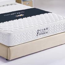椰棕成人 1301 床垫床垫