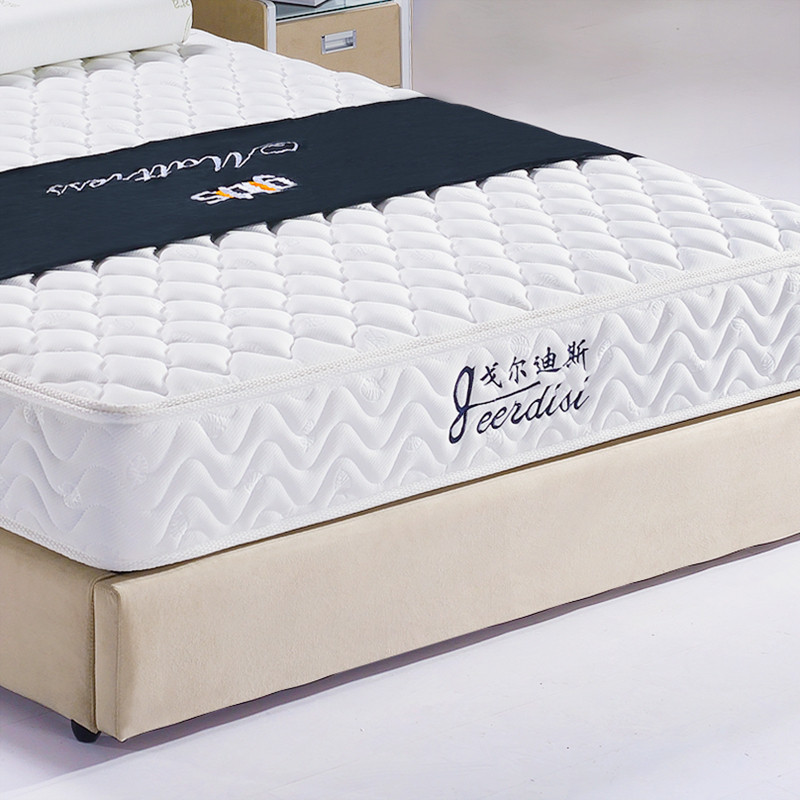 戈尔迪斯 椰棕成人 1301 床垫床垫