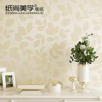 压花有图案客厅简约现代 IP-6664墙纸