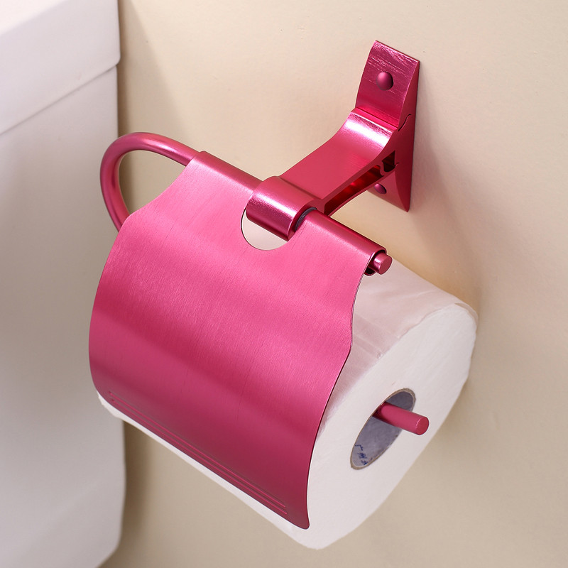 品加下开口抽纸卷纸置物架纸巾架