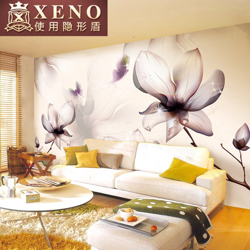 西诺纸面有图案简约现代墙纸