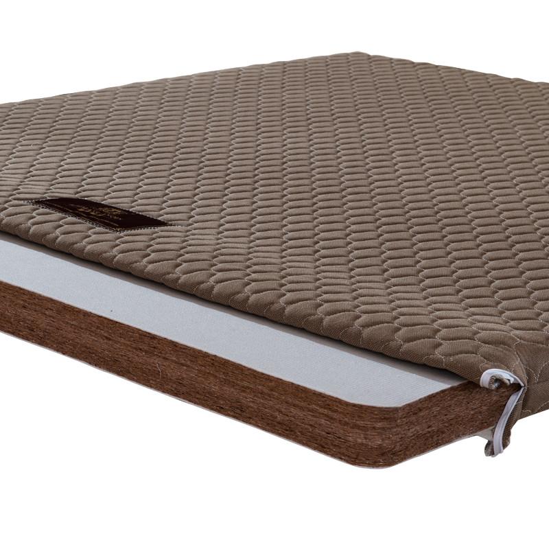 海馬軒琴 椰棕兒童 床墊