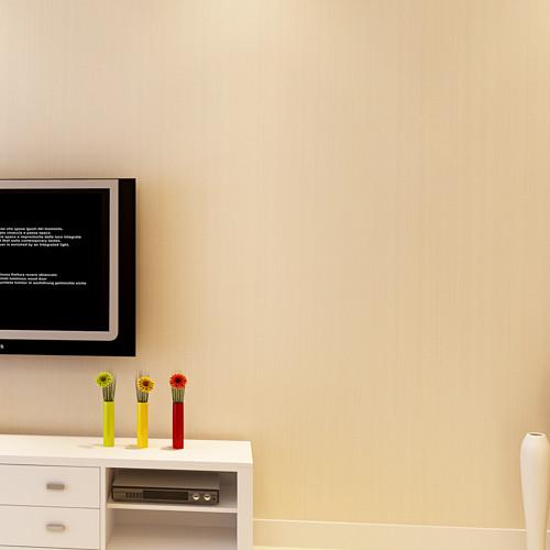 品轩印花有图案卧室简约现代墙纸