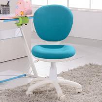 支架结构升降简约现代 儿童椅