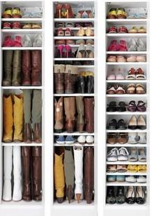 雅霏刨花板三聚氰胺板框架结构单开门简约现代鞋柜