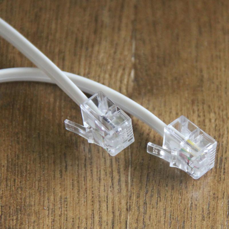 百得惠 BBT-20215電線電纜電話線