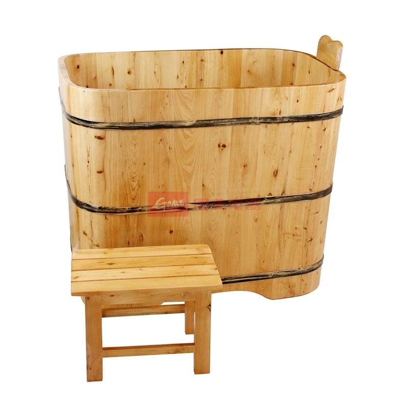凯鹰 KY-MT12浴缸