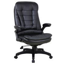 黑色系双层职工椅/电脑椅皮衣浙江 安吉现代简约 椅子