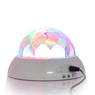 琉緣 白熾燈熒光燈LED 彩鉆投影儀小夜燈
