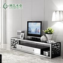 图片色高光喷漆储藏成人简约现代 电视柜