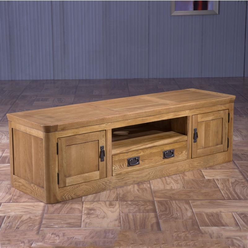 5m以上 风格 北欧/宜家 木质材质 橡木 产地 上海 是否带滚轮 否 高度