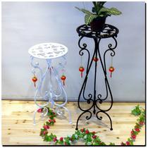 焊接铁金属工艺支架结构拆装艺术美式乡村 花架