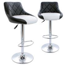 018吧台椅