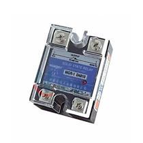 ???品牌美格尔 MRG-1 D4810继电器
