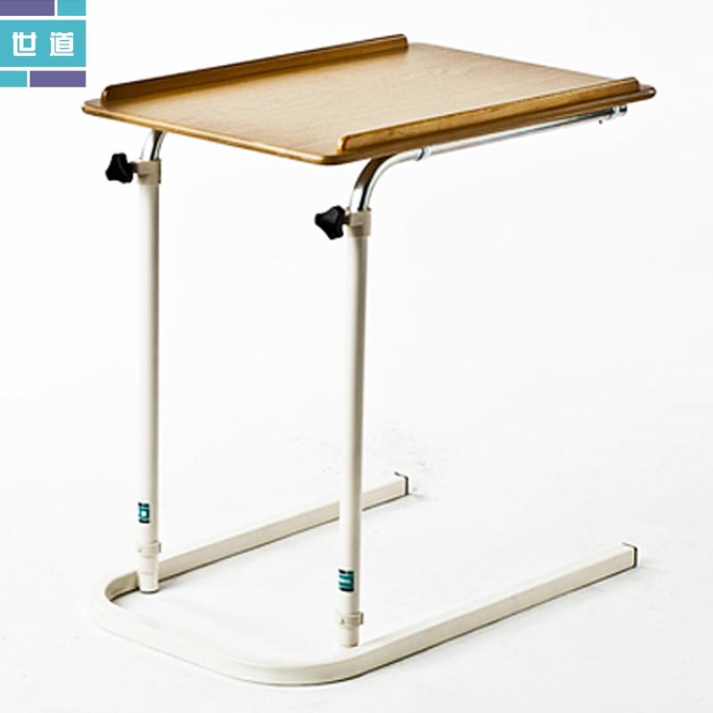 世道 人造板密度板/纤维板笔记本电脑桌简约现代 电脑桌