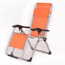 金属钢支架结构折叠艺术成人欧式 摇椅