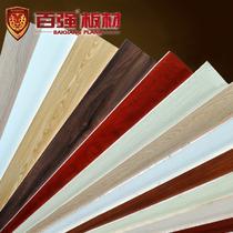 MQ012207板材三聚氰胺板